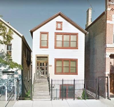 2030 W 21st Unit 2F, Chicago, IL 60608
