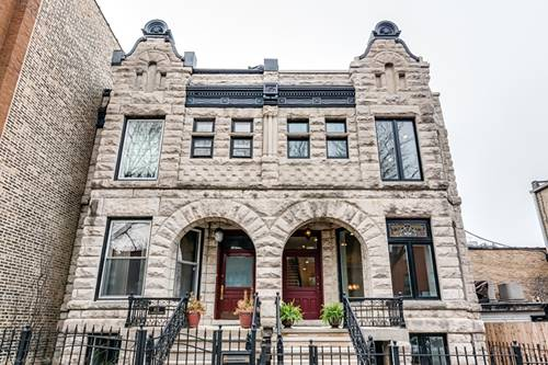 610 W Oakdale, Chicago, IL 60657 Lakeview