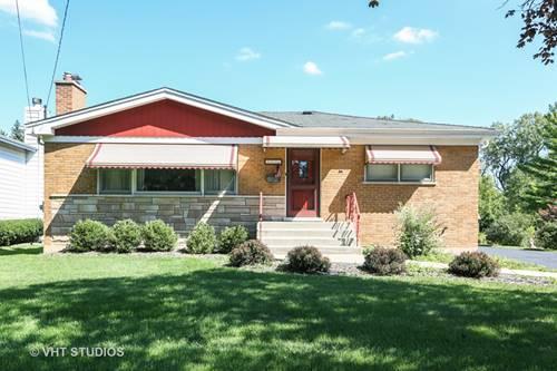 4531 Cumnor, Downers Grove, IL 60515