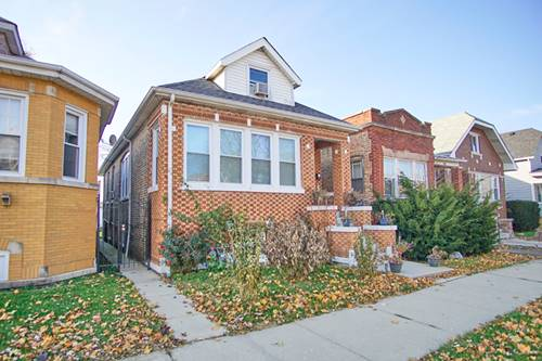 1330 S 57th, Cicero, IL 60804