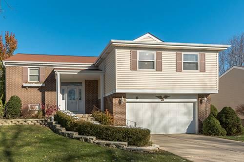 8 Lindon, Vernon Hills, IL 60061
