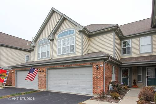 308 Manor, Buffalo Grove, IL 60089