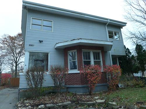33827 N Oak, Gages Lake, IL 60030