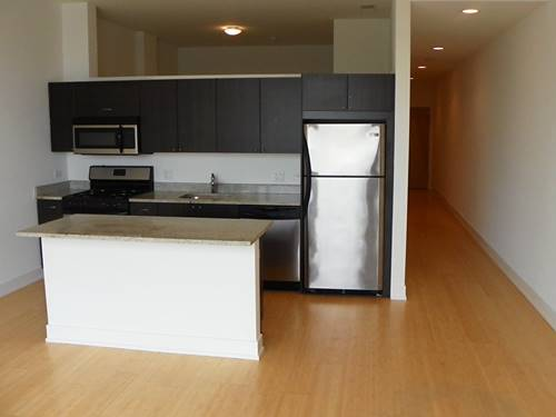 4730 N Kimball Unit 509, Chicago, IL 60625