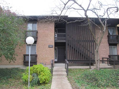 1605 Maple Unit 2B, Lisle, IL 60532