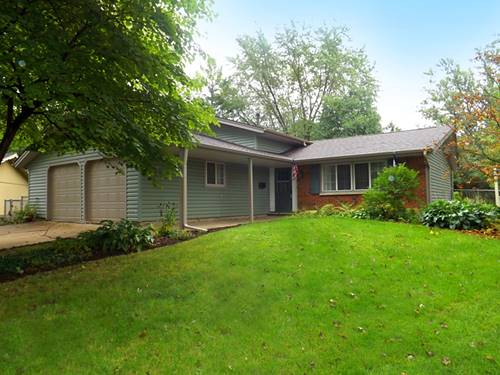 427 Cable, Schaumburg, IL 60193