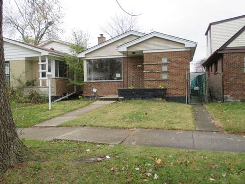 9212 S Emerald, Chicago, IL 60620