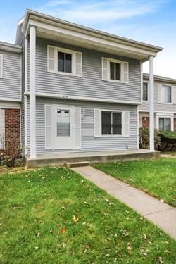 114 Somerset, Bolingbrook, IL 60440