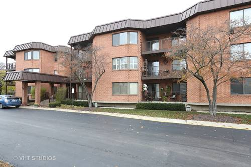 6401 Clarendon Hills Unit 103, Willowbrook, IL 60527