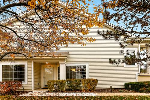 2466 Wilton, Aurora, IL 60502