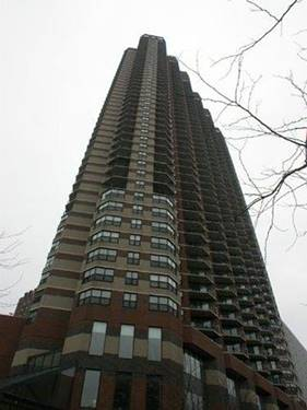 3660 N Lake Shore Unit 2807, Chicago, IL 60613 Lakeview