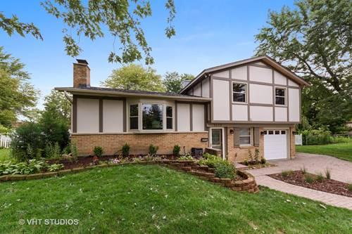 3575 Hillside, Hoffman Estates, IL 60192