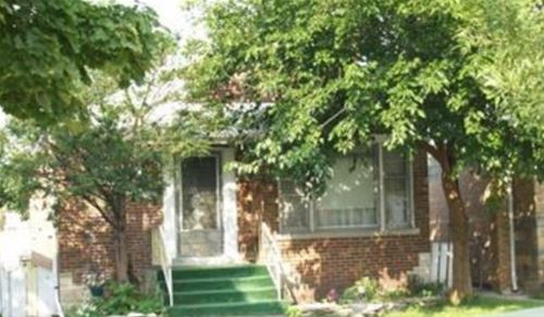 6112 S Moody, Chicago, IL 60638