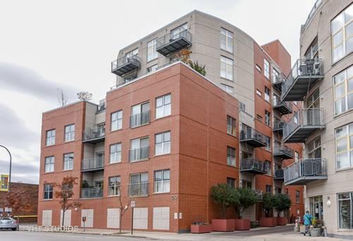 1210 Chicago Unit 309B, Evanston, IL 60202