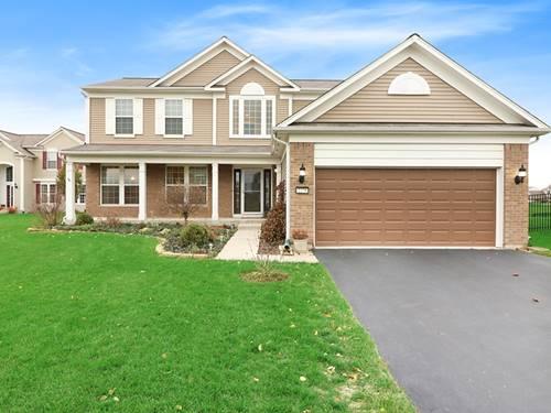 2275 Emerald, Yorkville, IL 60560