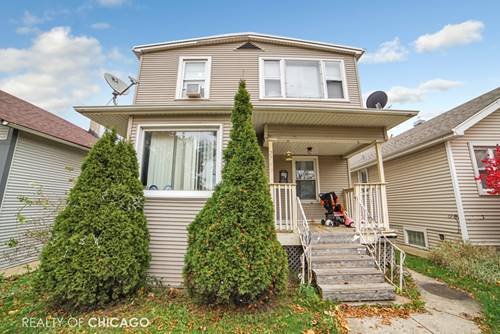 2743 N New England, Chicago, IL 60707