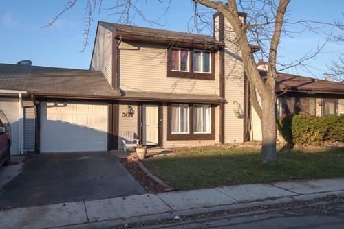 305 Beechwood, Romeoville, IL 60446