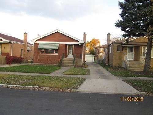 293 Oglesby, Calumet City, IL 60409