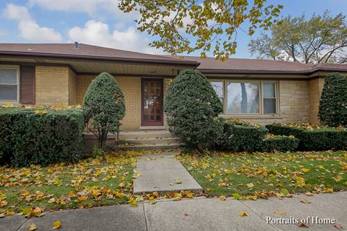821 Cromwell, Westchester, IL 60154