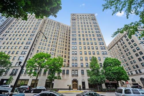 2000 N Lincoln Park West Unit 802, Chicago, IL 60614 Lincoln Park