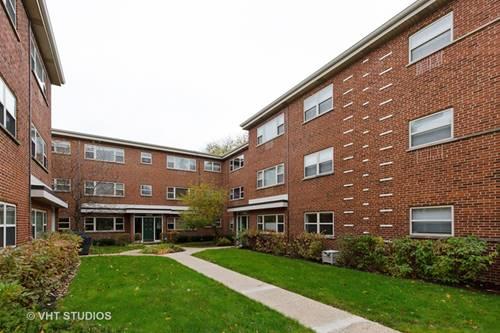 1138 W North Shore Unit 1S, Chicago, IL 60626