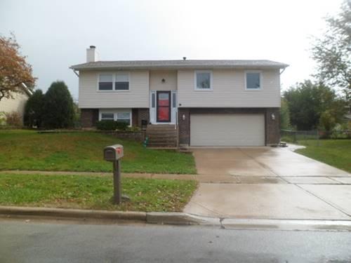 93 E Stevenson, Glendale Heights, IL 60139