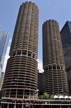 300 N State Unit 4205, Chicago, IL 60654 River North