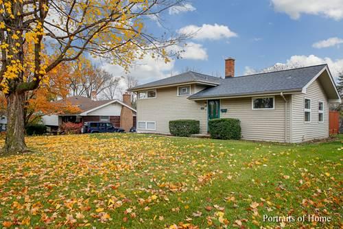 5837 Carpenter, Downers Grove, IL 60516