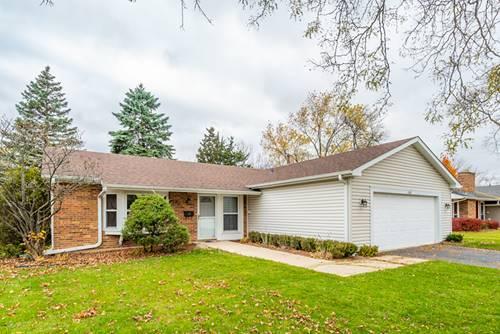 1020 N Ridgewood, Palatine, IL 60067