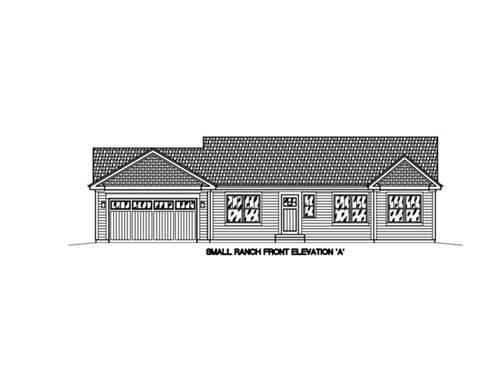 520 N Oak, Hinckley, IL 60520