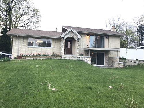 9421 W 135th, Orland Park, IL 60462