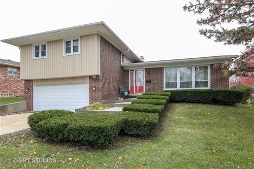 15308 Cherry, Oak Forest, IL 60452