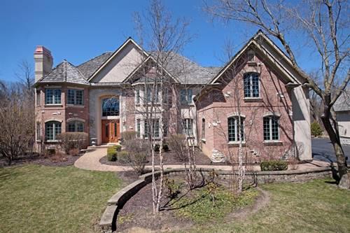 16579 W Cherrywood, Wadsworth, IL 60083