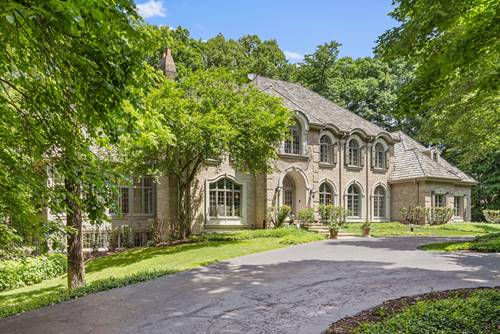 34W272 Country Club, St. Charles, IL 60174