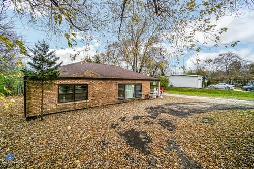 1024 Whitmore, Lombard, IL 60148