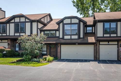 230 Oak Knoll, Bloomingdale, IL 60108