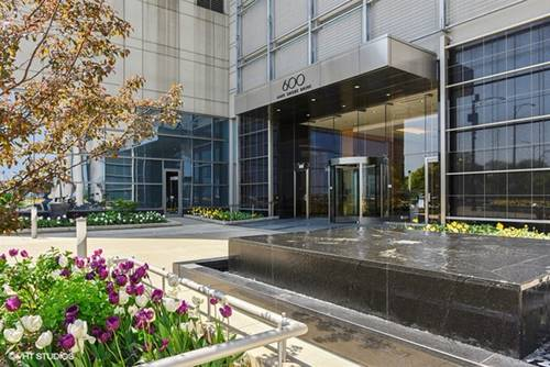 600 N Lake Shore Unit 4308, Chicago, IL 60611 Streeterville