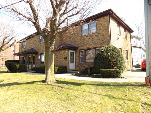 602 Walnut, Highland Park, IL 60035