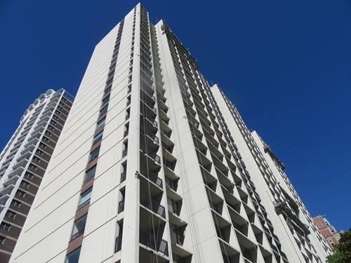 3200 N Lake Shore Unit 2803, Chicago, IL 60657 Lakeview