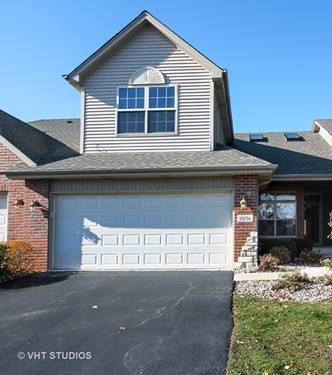 18136 Imperial, Orland Park, IL 60467