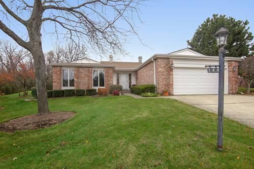 144 Arrowwood, Northbrook, IL 60062