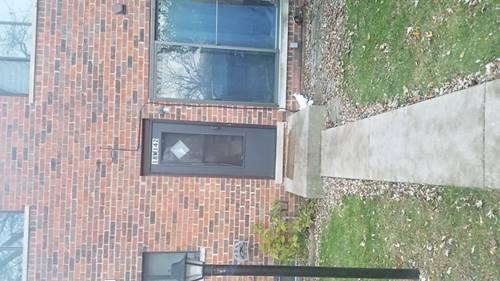 18W142 Kirkland, Villa Park, IL 60181