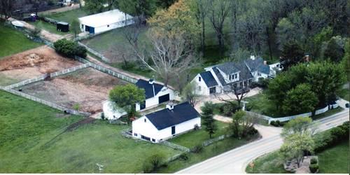 9205 Bull Valley, Woodstock, IL 60098