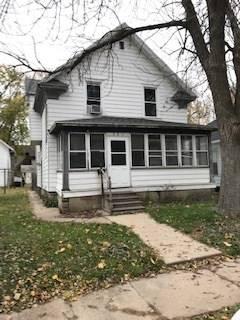803 Avenue C, Sterling, IL 61081