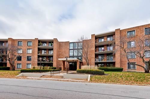 1405 E Central Unit 102A, Arlington Heights, IL 60005