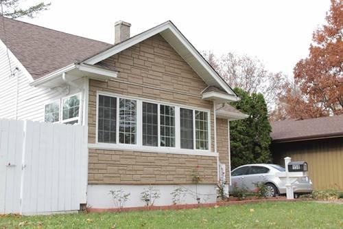 158 Wilcox, Elgin, IL 60123