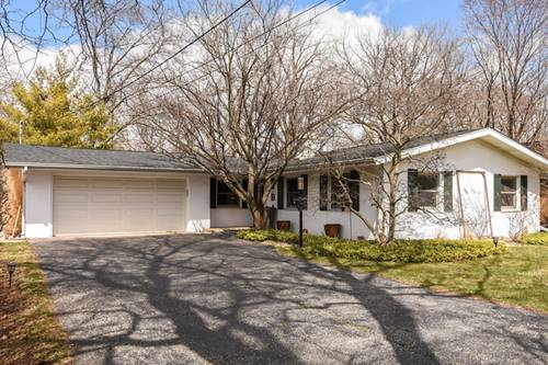 2057 Old Willow, Northfield, IL 60093