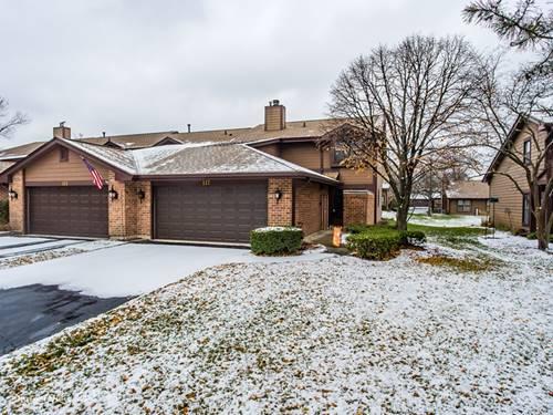 117 Prairie, Westmont, IL 60559