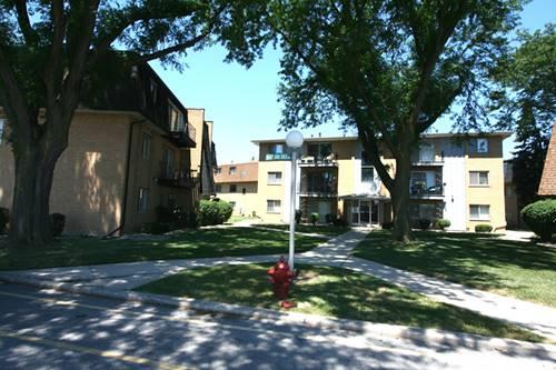 4821 W 109th Unit 302, Oak Lawn, IL 60453