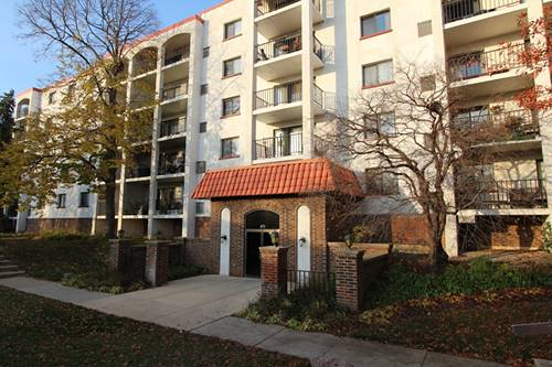 475 Plum Creek Unit 504, Wheeling, IL 60090